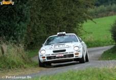 98-est-belgian-rally-2013