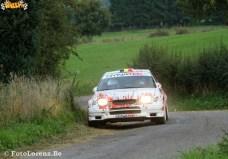 99-est-belgian-rally-2013