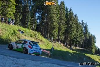 rally-s-martino-2013-1