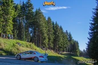 rally-s-martino-2013-10
