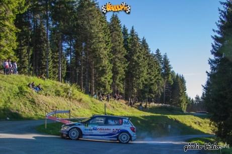 rally-s-martino-2013-11