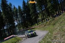 rally-s-martino-2013-12