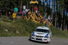 rally-s-martino-2013-17