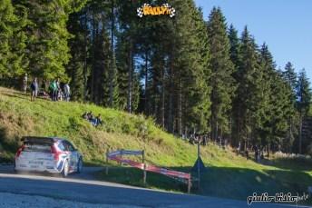 rally-s-martino-2013-18
