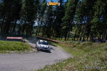 rally-s-martino-2013-28