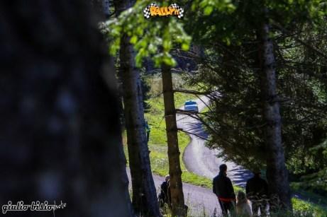rally-s-martino-2013-32
