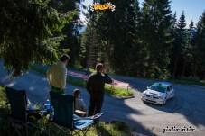 rally-s-martino-2013-36
