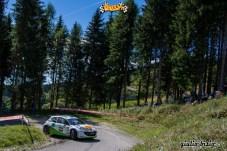 rally-s-martino-2013-37