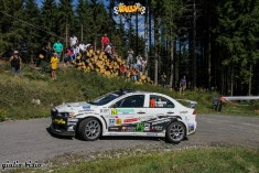 rally-s-martino-2013-42