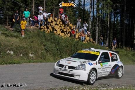 rally-s-martino-2013-45