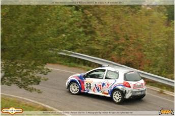 011-rally-bassano-fabrizio-buraglio-04102013