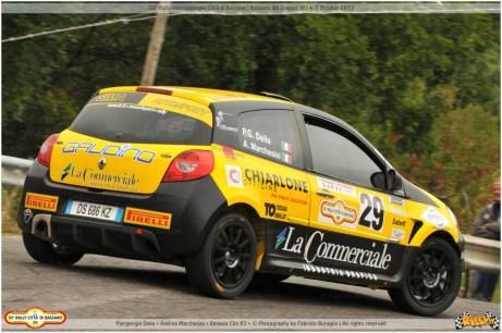 012-rally-bassano-fabrizio-buraglio-04102013