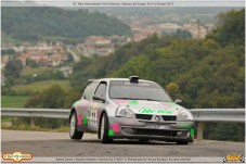 014-rally-bassano-fabrizio-buraglio-04102013