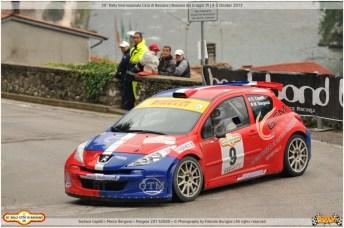 020-rally-bassano-fabrizio-buraglio-05102013