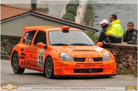 021-rally-bassano-fabrizio-buraglio-05102013
