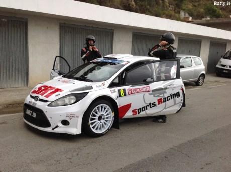 021-rally-sanremo-day1-parte-due-10102013