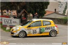 023-rally-bassano-fabrizio-buraglio-05102013