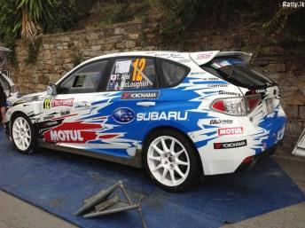 023-rally-sanremo-day1-parte-due-10102013