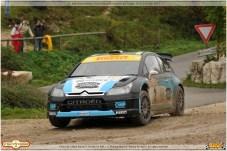 025-rally-bassano-fabrizio-buraglio-05102013