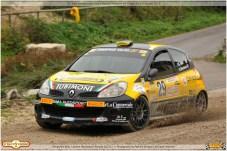 031-rally-bassano-fabrizio-buraglio-05102013