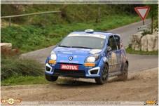 034-rally-bassano-fabrizio-buraglio-05102013