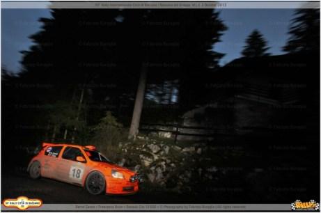 037-rally-bassano-fabrizio-buraglio-05102013
