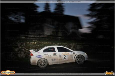 038-rally-bassano-fabrizio-buraglio-05102013