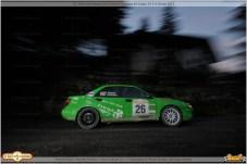 039-rally-bassano-fabrizio-buraglio-05102013