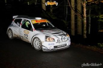 rally-di-bassano-2013-10