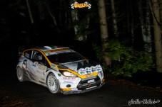 rally-di-bassano-2013-14