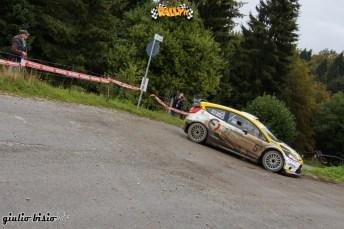 rally-di-bassano-2013-17