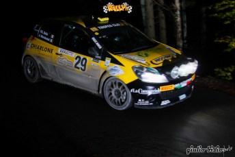 rally-di-bassano-2013-18