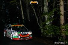rally-di-bassano-2013-25