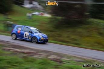 rally-di-bassano-2013-27