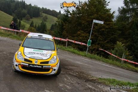 rally-di-bassano-2013-6