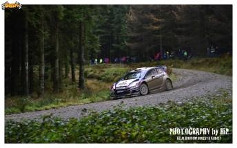 007-rally-gran-bretagna-wrc-2013