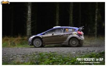 008-rally-gran-bretagna-wrc-2013