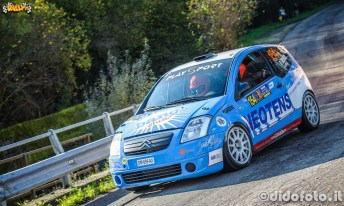 011-rally-due-valli-2013