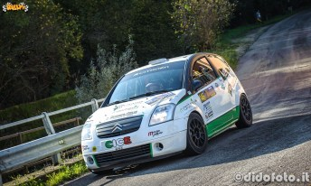 012-rally-due-valli-2013