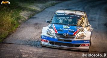 013-rally-due-valli-2013