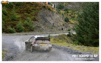 017-rally-gran-bretagna-wrc-2013