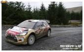 019-rally-gran-bretagna-wrc-2013