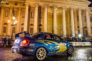 023-rally-due-valli-2013