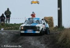 condroz-183