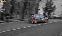 morelli-ps4-in-panning