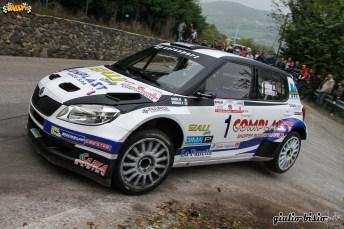 rally-palladio-1