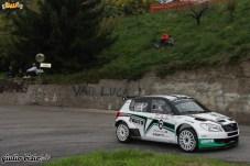 rally-palladio-19