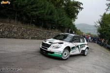rally-palladio-27