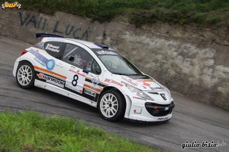 rally-palladio-28-2