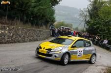 rally-palladio-33-2
